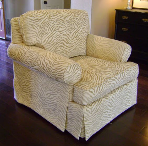 Oscar 39 s upholstery studio services for Furniture upholstery near me