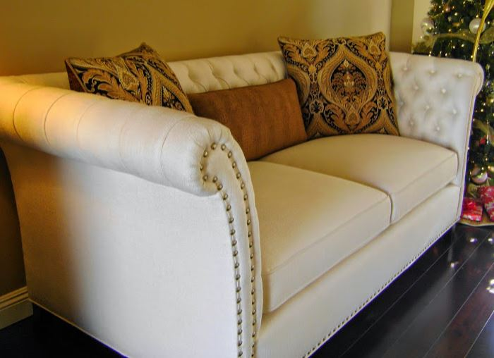 Upholstery, Custom Furniture, Furniture Repair, Furniture, Sofas,  Upholstery, Reupholstery,